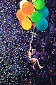 Katy Perry - The Prismatic (Newark) 21.jpg