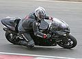 Kawasaki Ninja ZX-10R - Flickr - exfordy.jpg