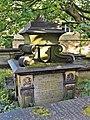 Kay Monument, St Peter's Churchyard.jpg
