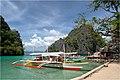 Kayangan Lake Entrance - panoramio.jpg