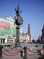 Kazan-bauman-st-clocks.jpg