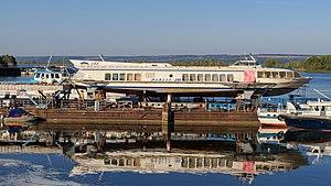 Kazan River port area 08-2016 img3.jpg