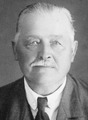 Kazimierz Schreiber.tif