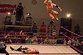 Kazuchika Okada elbow drop.jpg