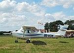 Keiheuvel Cessna 152 OO-VCM 02.JPG
