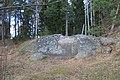 Keisarin kivi 5.jpg