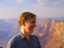 Keith-McCune-at-Grand-Canyon.jpg