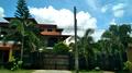 Kekirawa view37.png
