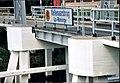 Kellenaarsbrug - 331891 - onroerenderfgoed.jpg