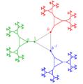 Kelli graph free prod.png