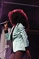 Kelly Rowland (7080016339).jpg