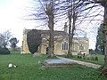 Kelmscott church, Oxfordshire.jpg