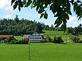 Kempten Ohnholz 1 und 2 - panoramio.jpg