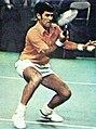 Ken Rosewall en 1973.jpg