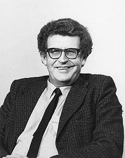 Australian political theorist