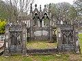 Kensal Green Cemetery (40592692863).jpg