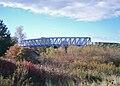Kent Hike and Bike Bridge.jpg