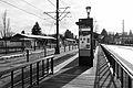 Kenton North Denver MAX Station-2.jpg