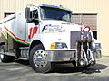 Kenworth T300 Interstate Batteries truck.jpg