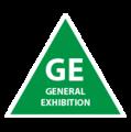 Kenya Film Classification GE.png