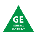 GE rating