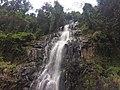 Kenya Ragia Falls.jpg