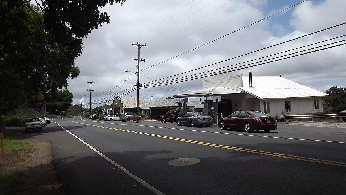 Keokea Maui County Hawaii Wikipedia