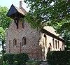 foto van Kerk van Janum