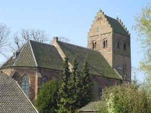 Geesteren, Gelderland