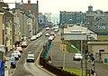 Kerr Street, Portrush - geograph.org.uk - 813316.jpg
