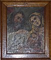 Kesseldorf-Notre-Dame de la Nativite-Kreuzweg-08-Jesus begegnet den weinenden Frauen-gje.jpg