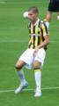 Kevin Diks Vitesse 28062015.png