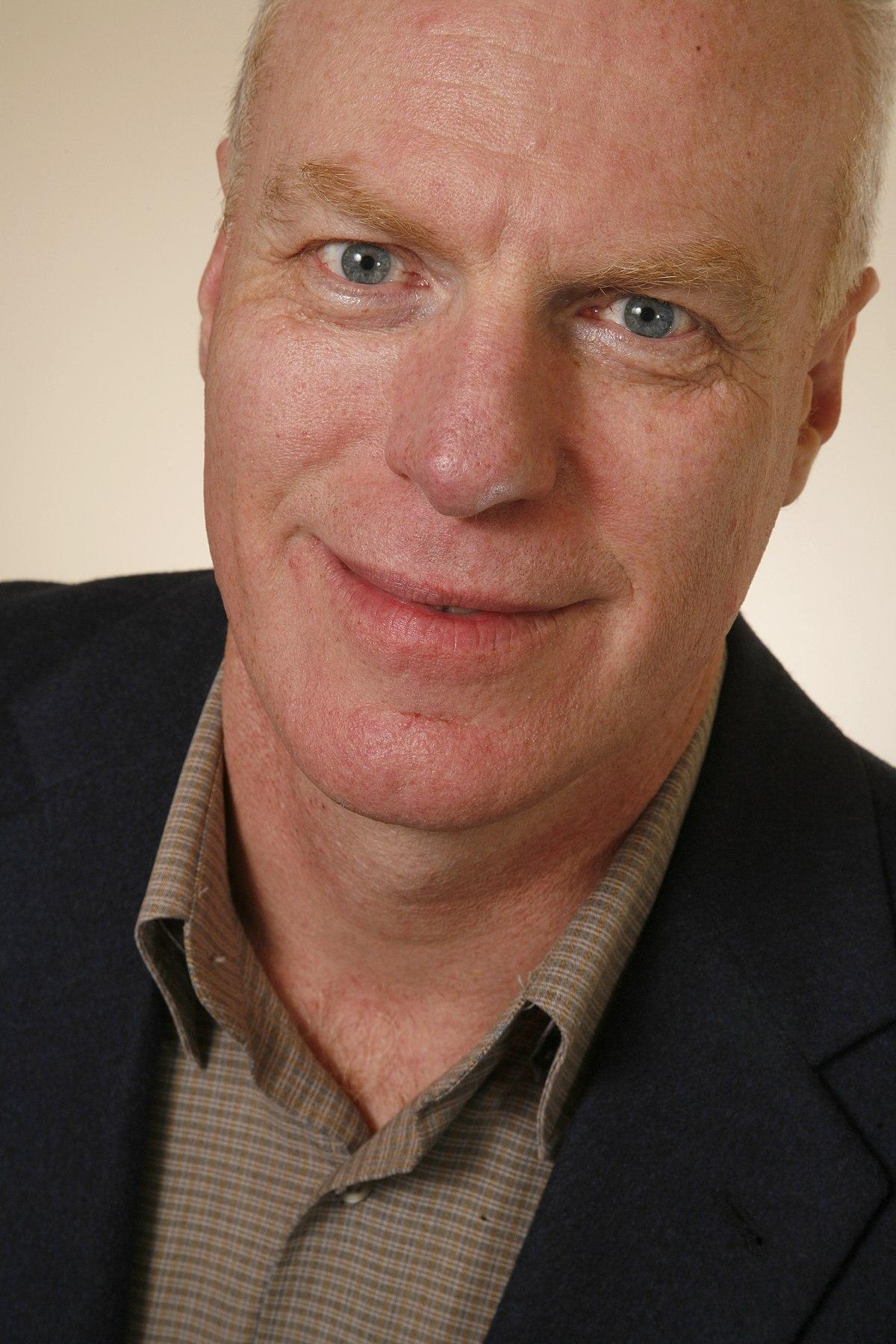 Kevin Taft - Wikipedia