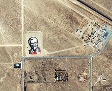 Rachel, Nevada - Wikipedia