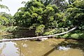 KgKuaiKandazon Sabah Monsopiad-Cultural-Village-04.jpg