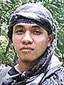 Khadafi Abubakar Janjalani.jpg