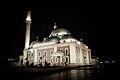 Khalid ibn al-Walid Mosque.jpg