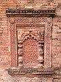 Khania Dighi Mosque from Bangladesh 03.jpg
