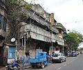 Khanna Cinema - 157 APC Road - Kolkata 2017-03-10 0587.JPG