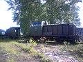 Kharitonovo, Arkhangelskaya oblast', Russia, 165333 - panoramio (23).jpg