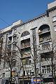 Kharkiv Girshmana 19 SAM 8706 63-101-0039.JPG