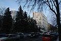 Kharkiv Ivanova 9 ATS SAM 9301 63-101-2076.JPG