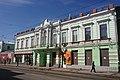 Kharkiv Poltavsky shlah 26 SAM 0304 63-101-2290.JPG