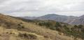 Khosrov Forest State Reserve 08092019 (1) 04.png