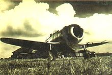 Ki-44.jpg