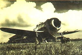 Image illustrative de l'article Nakajima Ki-44
