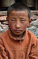 Kid in Limi Valley.jpg