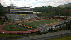 KiddBrewerStadium(ViewFromSE).jpg