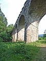 Kielder Viaduct - geograph.org.uk - 210198.jpg