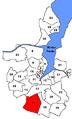 Kieler-Stadtteil-27.png